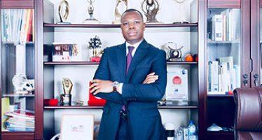 CFI.co Meets the CEO of Fidelis Finance: Abdoulaye Kouafilann Sory