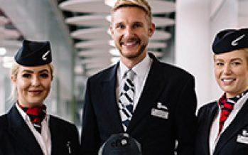 <br>British Airways: Best Premium Travel Experience Global 2017