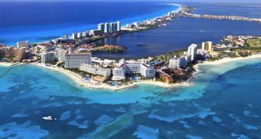 Preference Pass: Sunny Travel Savings Franchise