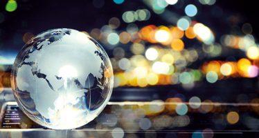 Joseph E Stiglitz: The Globalisation of Our Discontent
