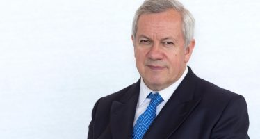 CFI.co Meets the CEO of Rothschild & Cie Gestion: Jean-Louis Laurens