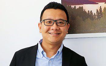 CFI.co Meets the CEO of BOD Tech: Mike Than Tun Win