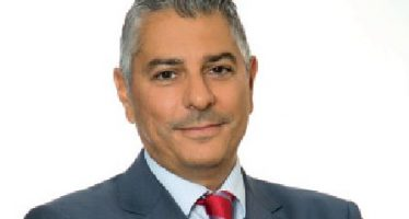CFI.co Meets the CEO of Cyprus Cooperative Bank: Nicholas Hadjiyiannis