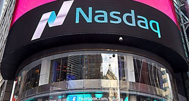 Evan Harvey, Nasdaq: What's Driving ESG? A Top Ten List