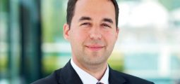Christian Mumenthaler, CEO of Swiss Re: Insuring Future Growth
