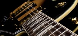Gibson: Guitar Legend on the Ropes
