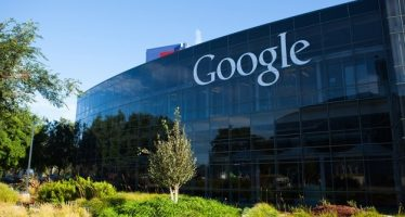 Google is Banning All Bitcoin, ICO, and Cryptocurrency Ads from June