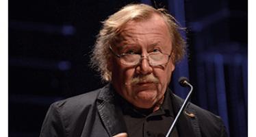 Peter Sloterdijk: Shaping a Multipolar National Debate