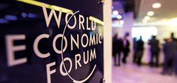WEF: Back to the Basics?