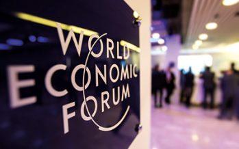 WEF: Back to the Basics?