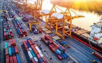 Euro Exim Bank: Facilitating Global Trade