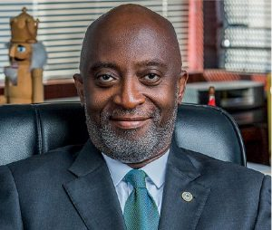 CEO Yofi Grant