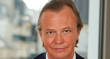CFI.co Meets the CEO of Montpensier Finance: Guillaume Dard