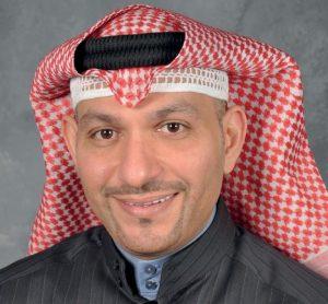 Yousef Al Sarraf