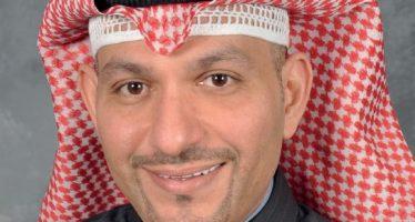 CFI.co Meets the CEO of Al-Maidan Dental Clinic: Yousef Al Sarraf