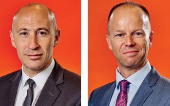 CFI.co Meets the Management of Masthaven Bank: Andrew Bloom & Jon Hall