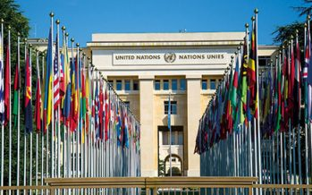 UNCTAD's World Investment Forum: Looking for a Way Out of the Lucas Paradox