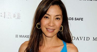 Michelle Yeoh Choo-Kheng: A Miss and Bond Girl on a Quest for World Peace