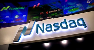Evan Harvey, Nasdaq: Next-Gen ESG – Going Beyond the Basics