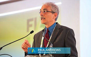 Paul P Andrews: Keeping Up with Fast-Changing Equity Markets
