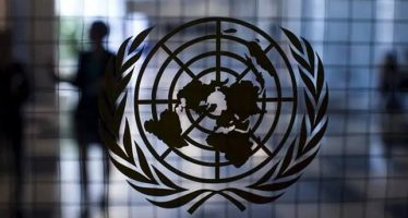 United Nations Leadership Launches Initiative Against Unregulated Small Arms Circulation