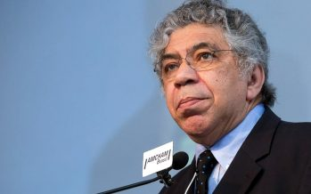 Otaviano Canuto, Center for Macroeconomics and Development: How to Heal the Brazilian Economy