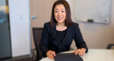MIGA Exclusive Interview: Business Priority to Work With All People
