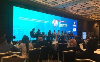 UNSDG Health Summit in Geneva: Live Coverage
