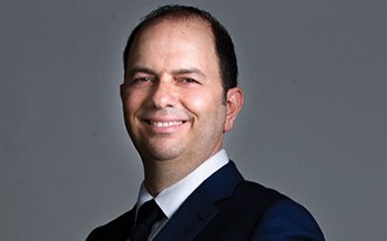Gabriel Chaleplis Leads the Way Into the Intelligent Future of Betting and Gaming