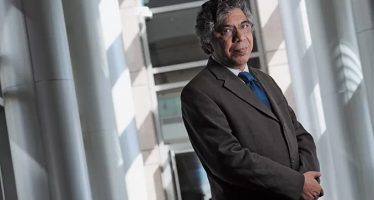 Otaviano Canuto, Center for Macroeconomics and Development: Is There a Middle-Income Trap?