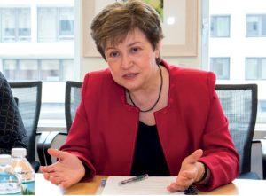 Kristalina-Georgieva