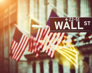 USA-Wall-Street