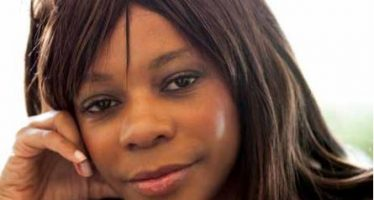 Dambisa Moyo: Looking From a Unique Angle
