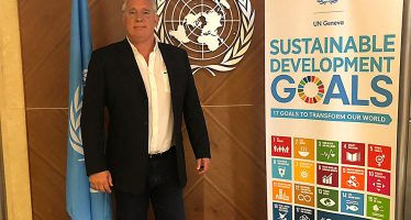 Digital Health: Answer to Challenges of UN SDG 3