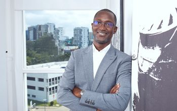 Ghana Get You: African Nation's IT Experts are Filling the Skills Gap