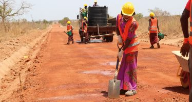 UNOPS: Quality Infrastructure is Central to Sustainable Development