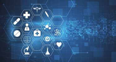 AI-Powered Data Analytics is the New Gold in Health Ecosystems