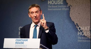 Jim O'Neill: The Return of Fiscal Policy
