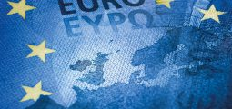 Ana Palacio: Europe on a Geopolitical Fault Line
