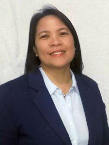 Business-Development-Specialist-Fatima-Sotto---Tactical-Management
