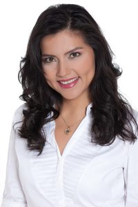 Executive-Director-Veronica-Cabrera---Tactical-Management