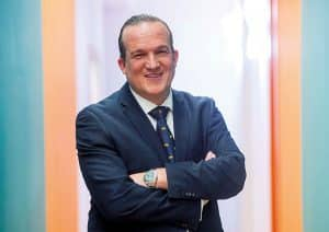 General-Manager-Raphael-Nagel---Tactical-Management