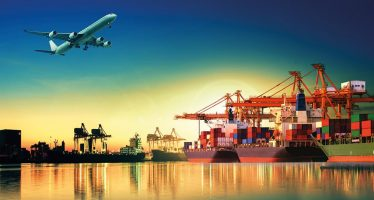 Lord Waverley: The Shackles That (Still) Bind International Trade