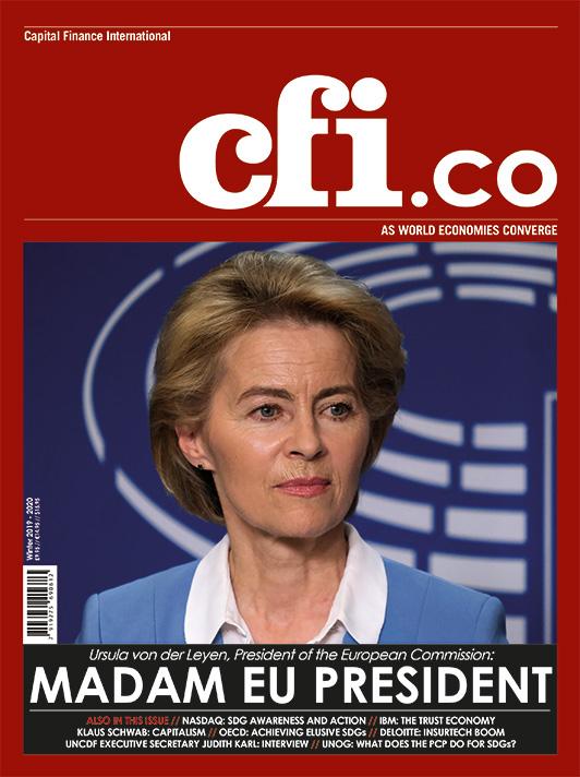 CFI.co Winter 2019-2020 Cover