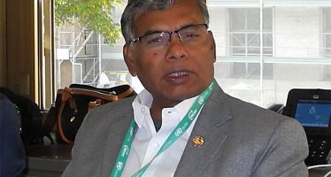 Nepal Minister of Industry, Commerce, and Supplies: Matrika Prasad Yadav on the Agenda for Prosperity and Catching Global Attention