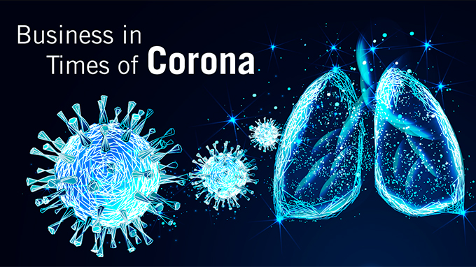 Business-Coronavirus-COVID19-CFI.co
