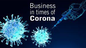 Business in Times of Corona CFI.co 20032020-2