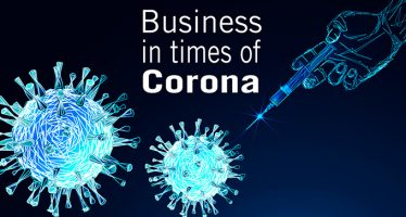 Business in Times of Corona: World Bank and IMF Ready to Assist Low- and Middle-Income Countries