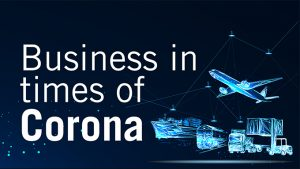 Business in Times of Corona CFI.co 20032020
