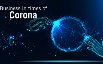 Business in Times of Corona: The Human Factor